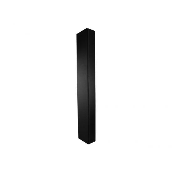 NEC SP-55SM - højttalere