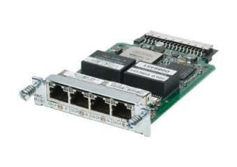 Cisco Clear Channel