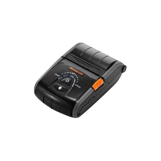 BIXOLON SPP-R200III - kvitteringsprinter - monokrom - direkt termisk