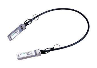 MicroOptics direkte påsætning-kabel