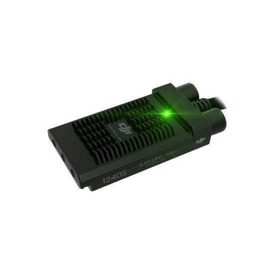 DJI - 1240S Electronic Speed Controller (ESC)