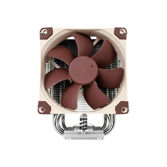 Noctua NH-U9S - processor-køler