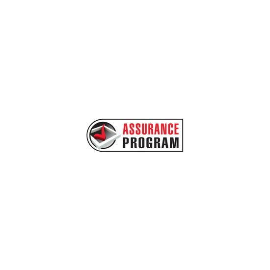 ScandAll Pro Premium (v. 2) - produktopgraderingslicens - 1 licens