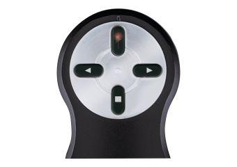 Kensington Si600 Wireless Presenter with Laser Pointer