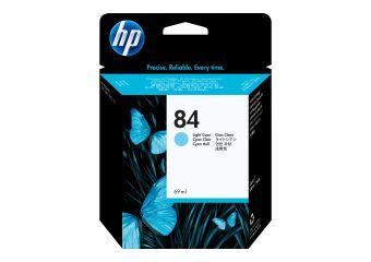 HP 84