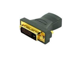 IOGEAR videoadapter