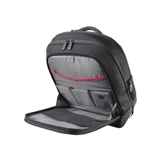 Lenovo Y Gaming Armored - rygsæk til notebook