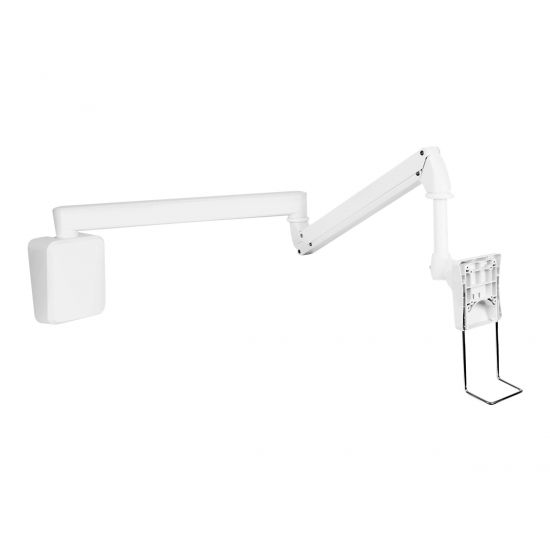 Multibrackets M VESA Full Motion Medical Arm