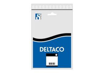 Deltaco DEL-109