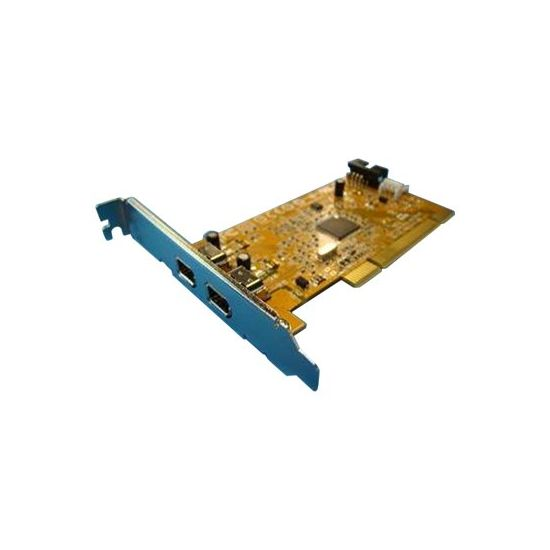 HP - FireWire adapter