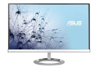 "ASUS MX239H &#45 LED-Skærm 23"" AH-IPS 5ms"