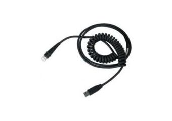 Honeywell USB-kabel