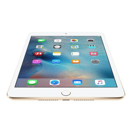 """Apple iPad mini 4 Wi-Fi - tablet - 128 GB - 7.9"""""""