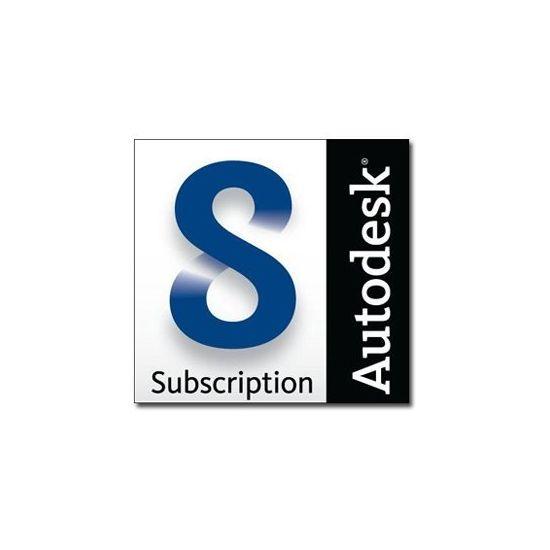 AutoCAD LT - Maintenance Plan (1 år) - 1 plads