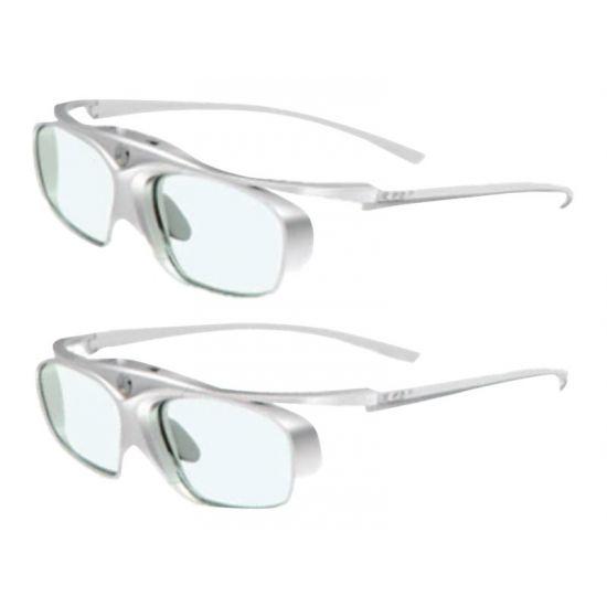 Acer E4w DLP - 3D-briller
