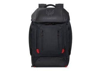 Acer Predator Gaming Backpack
