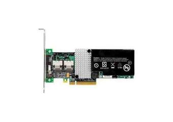 Lenovo ThinkServer RAID 500 Adapter II