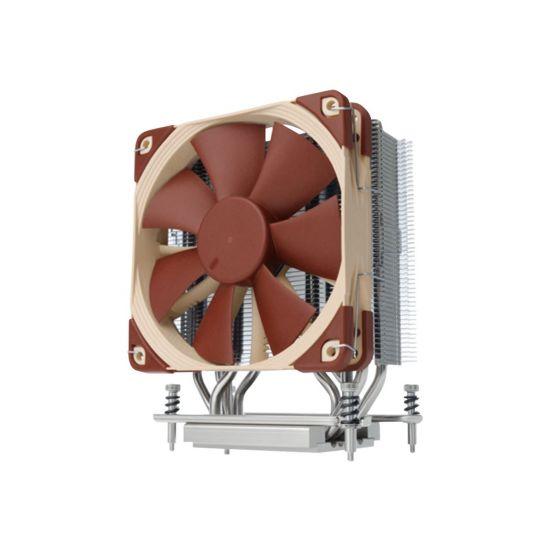 Noctua NH-U12S TR4-SP3 - processor-køler