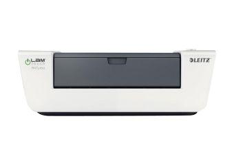 Leitz iLAM touch A4 turbo
