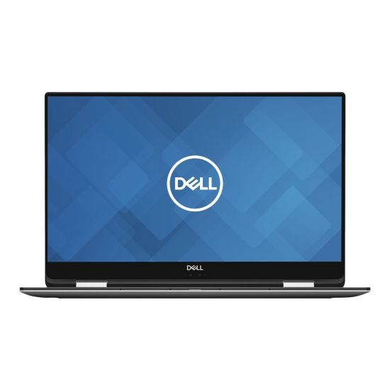 "Dell XPS 15 9575 2-in-1 - Intel Core i7 (8. Gen) 8705G / 3.1 GHz - 16 GB DDR4 - 512 GB SSD - (M.2 2280) - AMD Radeon RX Vega 870 - 15.6"" IPS"