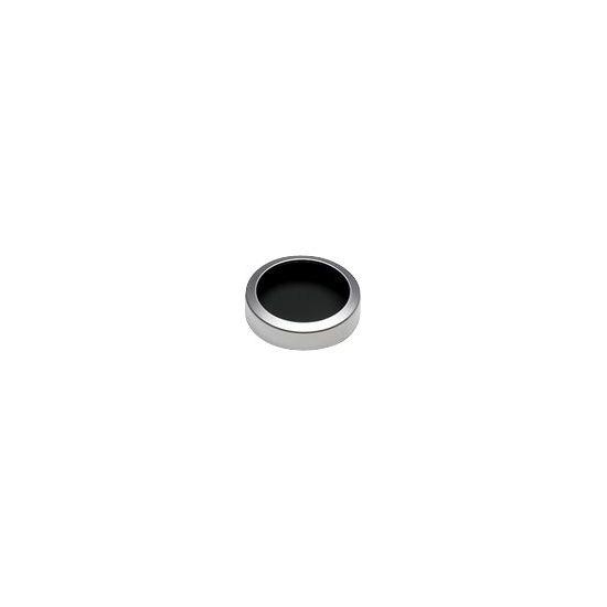DJI ND8 (Obsidian) - filter - gråfilter