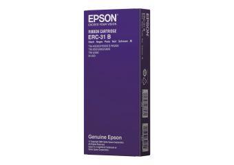 Epson ERC 31B