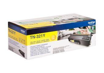 Brother TN321Y
