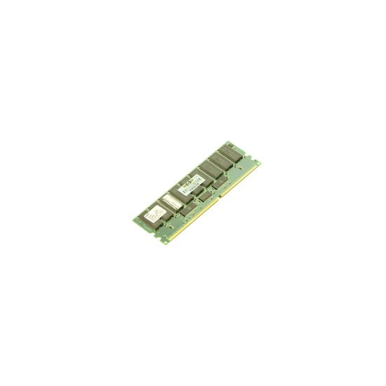 HPE - DDR - 2 GB - DIMM 184-PIN