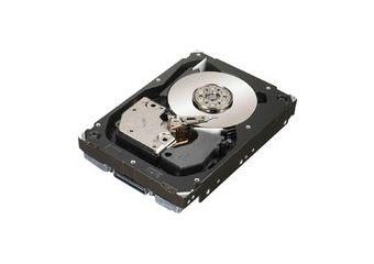 HP &#45 450GB