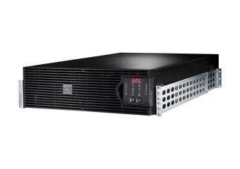 APC Smart-UPS RT 6000 Marine
