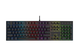 Cooler Master MasterKeys Lite Bundle