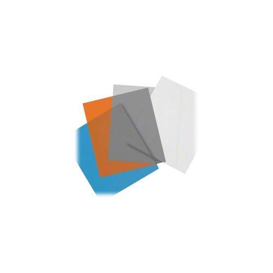 Walimex lysfiltersæt - farvekorrektion, diffusion