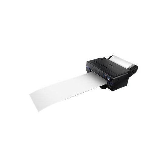 Epson SureColor SC-P800 - stor-format printer - farve - blækprinter