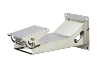 AXIS monteringsbeslag til kamera