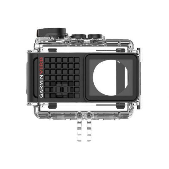 Garmin - marintaske kamera