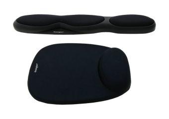 Kensington Foam Keyboard Wristrest