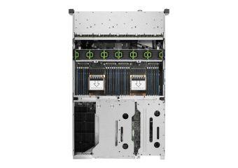 Cisco UCS C240 M3 Entry SmartPlay