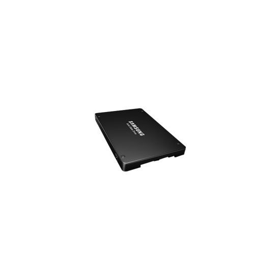 Samsung PM1633a MZILS480HEGR &#45 480GB