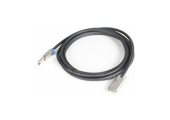 Lenovo SAS eksternt kabel