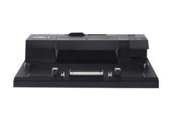 Dell EURO1 Advanced E/Port Replicator