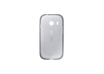 Samsung EF-AG310B bagomslag til mobiltelefon