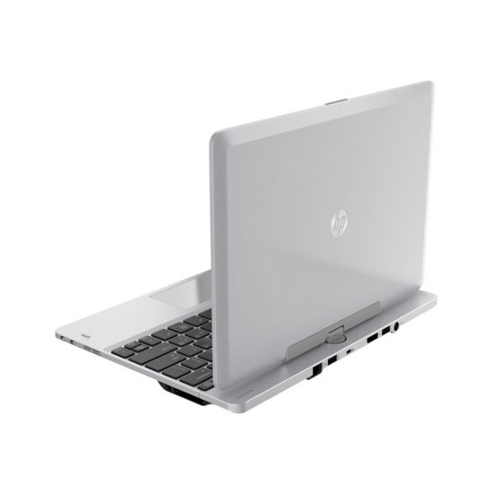 HP - opgraderingslicens - 1 IP-telefon