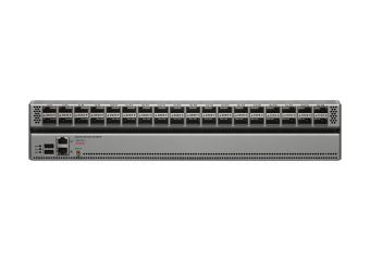 Cisco Nexus 9336PQ ACI Spine