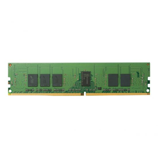 HP &#45 16GB &#45 DDR4 &#45 2133MHz &#45 DIMM 288-PIN - CL15