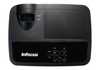 InFocus IN128HDx