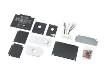 APC Hardwire Kit UPS hardwire sæt