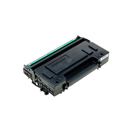 Panasonic UG-5575-AGC - original - toner/tromle/ developer kit