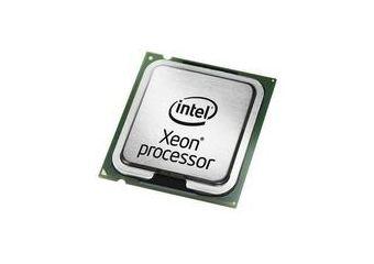 Intel Xeon X7350