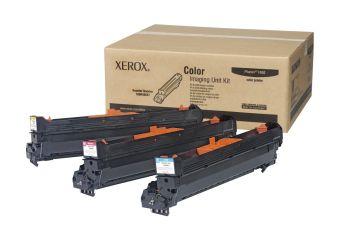 Xerox Color Imaging Unit Kit