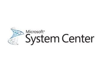 Microsoft System Center Essentials 2010 Client Management License